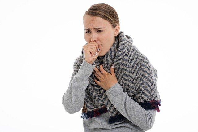 astuces contre rhume